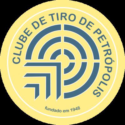 CLUBE DE TIRO DE PETROPOLIS